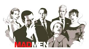 What We Can Learn from Mad Men? By Linda Richardson